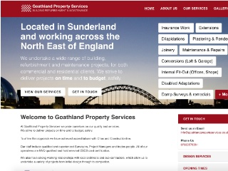 Goathland Property Services